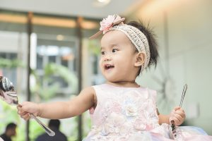 Photography Services Singapore