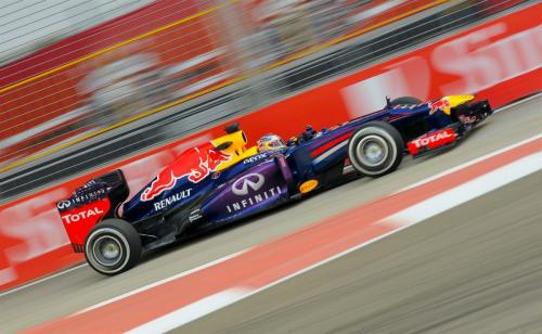 Formula one Sports  Photography