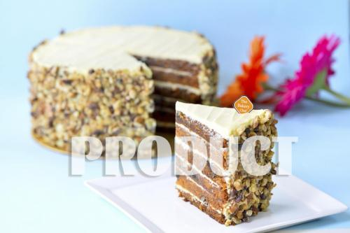 Product Promotion Photography